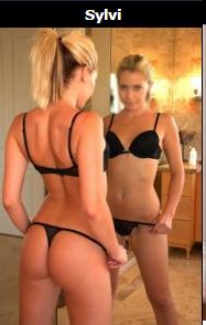 Prive escort rotterdam erotische massage salon amsterdam